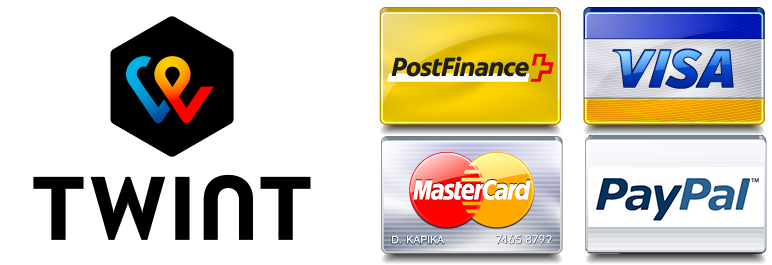 Payment Providers